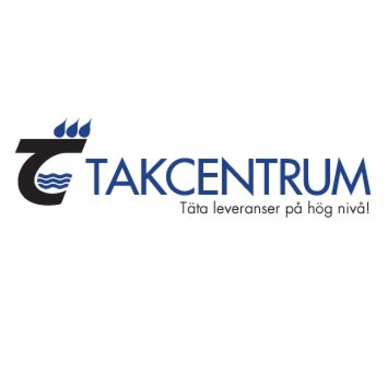 takcentrum3