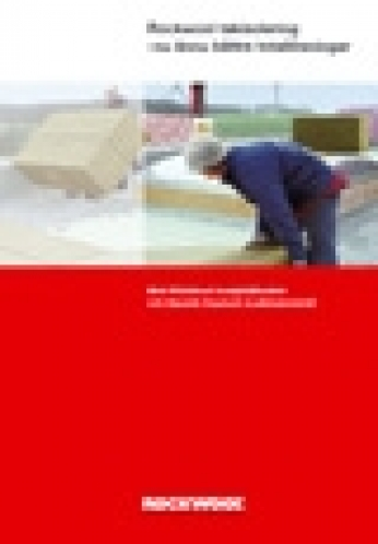 rockwool takisolering folder5